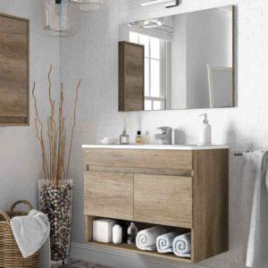 mueble-bano-con-espejo-2-puertas-y-hueco-abierto-80x45x64-cm-lavamanos-opcional-P-5311089-12558470_1[1]